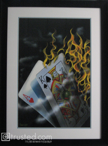 20010