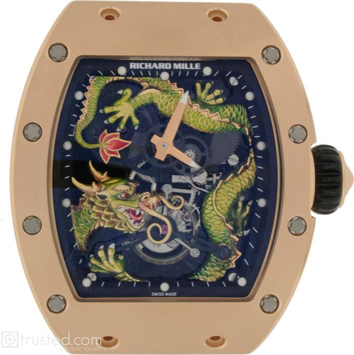 Rm 057 Tourbillon Dragon Jackie Chan 557 04pr 94a