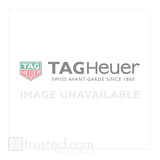 TAG Heuer Link Automatic Chronograph image