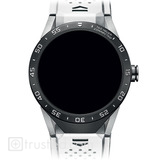 TAG Heuer Connected image