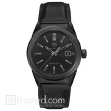 TAG Heuer Carrera Lady Quartz image