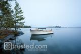 Lake Vermilion image