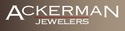 Ackerman Jewelers
