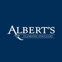 Alberts Diamond Jewelers