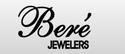 Bere' Jewelers