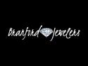 Branford Jewelers