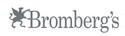 Bromberg & Company, Inc.