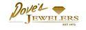 Dove's Jewelers