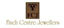 Finch Centre Jewellers Woodbridge
