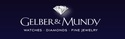 GELBER & MUNDY JEWELRY