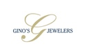 Gino's Jewelers Inc.