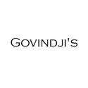 Govindji's