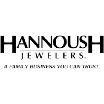 Hannoush Jewelers Inc.