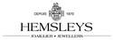 Hemsleys Jewellers