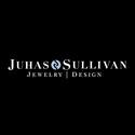 Juhas & Sullivan Jewelry Design