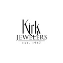 Kirk Jewelers LLC