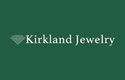 Kirkland Jewerly Inc.