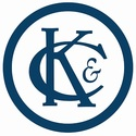 Kruckemeyer & Cohn Jewelers
