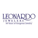 Leonardo Jewelers