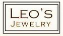 Leo's Jewelry