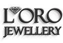 L'Oro Jewellery