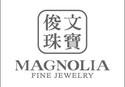 Magnolia Jewelry Corp