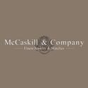 McCaskill & Company