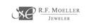 RF Moeller Jeweler