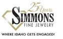 Simmons Fine Jewelry