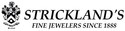 Strickland Jewelers