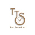 Tick Tock Shops Inc