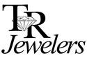 T&R Jewelers