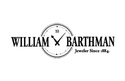 William Barthman Jeweler