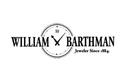 William Barthman Jeweler