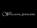 Williams Jewelers of Brookridge